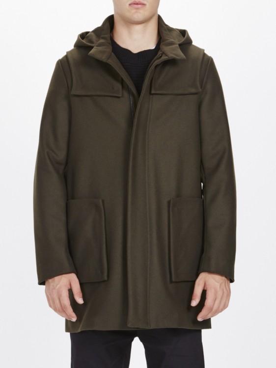 bassike minimal military jacket(ベイシーク)2016103018051.jpg
