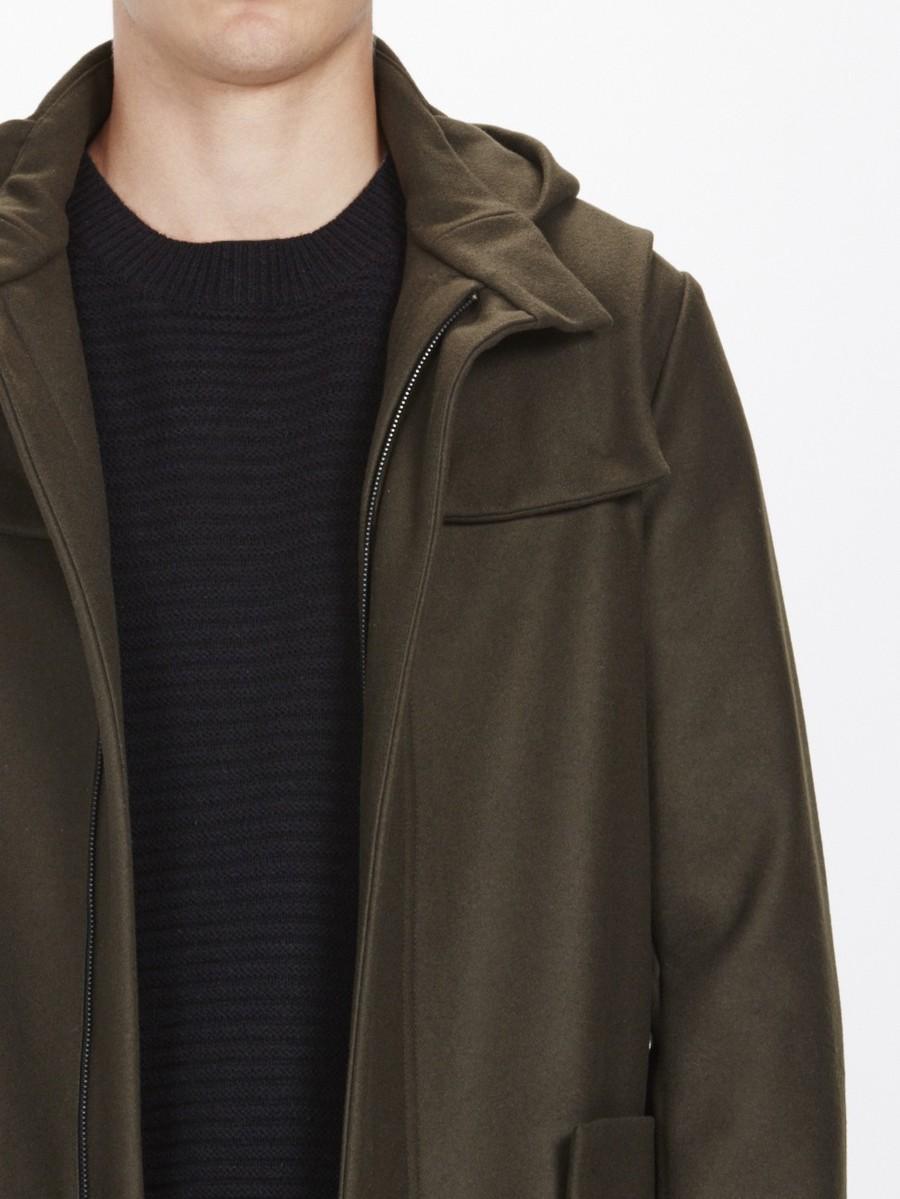 bassike minimal military jacket(ベイシーク)2016103018118.jpg