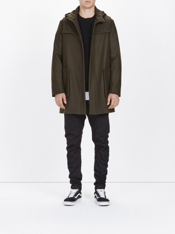 bassike minimal military jacket(ベイシーク)2016103018346.jpg