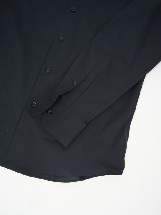 ksubi JAGGER POLIN SHIRT BLACK(スビ)20161218172629.jpg