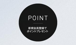 ポイント20161223143649.jpg