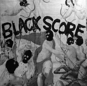 BLACK SCORE-2016424154010.jpg