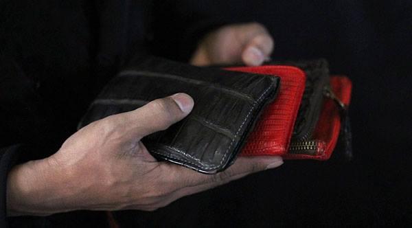 CHRISTIAN PEAU財布(クリスチャンポー)201643172432.jpg