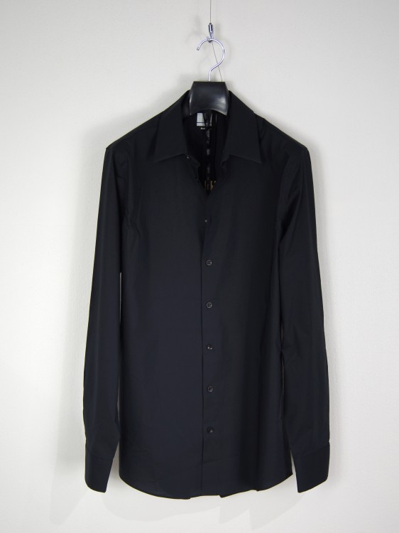 ksubi JAGGER POLIN SHIRT BLACK(スビ)2017124194036.jpg