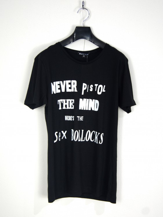 BLACK SCORE NEVER MIND SEX T-SHIRT(ブラックスコア)201741420956.jpg