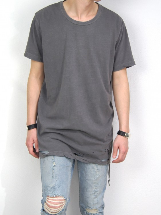 ksubi SIOUX POCKET T-SHIRT(スビ)2017521153641.jpg