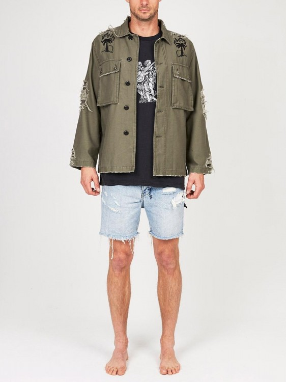 ksubi PLACEBO ARMY JACKET(スビ)2017611184935.jpg