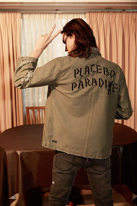 ksubi PLACEBO ARMY JACKET(スビ)2017611185345.jpg