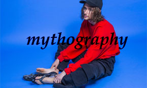 mythography 2017 S/S Collection201612612436.jpg