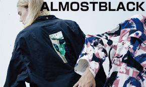 ALMOSTBLACK 2017 S/S Collection201612612628.jpg