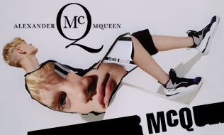 McQ by Alexander McQueen 2016 S/S NEW YORK COLLECTION-2016319163829.jpg