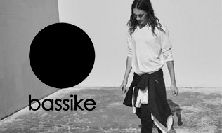 bassike 2016 summer&surplus Collection-2016319164649.jpg
