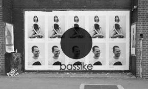 bassike & bassike surplus 2017cruise2017124171525.jpg