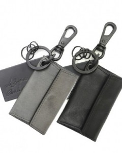 Message plate & enveloppe key holder
