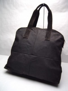 2WAY LARGE BAG